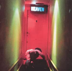 Nearly God (Vinyl)