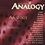 Analogy 2 by Analogy (2013-05-04)