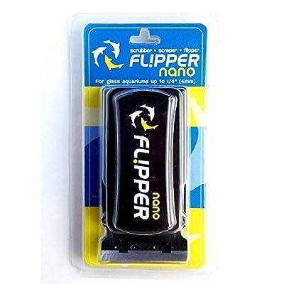 Flipper Magnetic Algae Cleaner