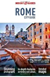 Insight Guides: Rome City Guide (Insight City Guides)