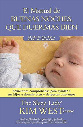 Buenas noches, que duermas bien: un
