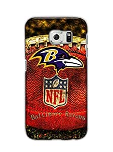 Diy Phone Custom Design The NFL Team Minnesota Vikings Case Cover For Samsung Galaxy S6 Cover Personality Phone Cases Covers