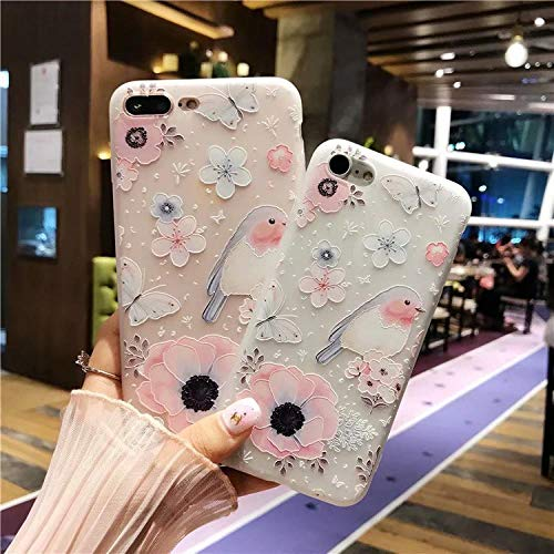 (The iPhone 8 Plus Case iPhone Case iPhone 8 Plus Drop Proof iPhone 8 Plus Case Protective iPhone 8 Plus Case Cover Protective iPhone 8 Plus Cases iPhone 8 Case Plus Plaid iPhone 8 (F, iPhone 8 Plus))