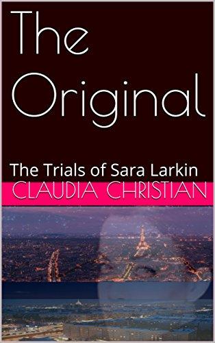 the-original-the-trials-of-sara-larkin