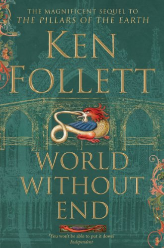 Pillars Earth Ken Follett Pdf