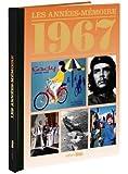 1967 Les Années-Mémoire