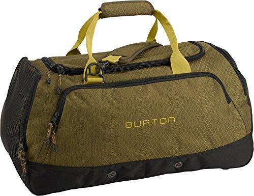 Burton Ski Boot Bag - 8