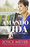 Viva amando su vida: Acepte la aventura de ser dirigido por el Espíritu Santo (Spanish Edition)