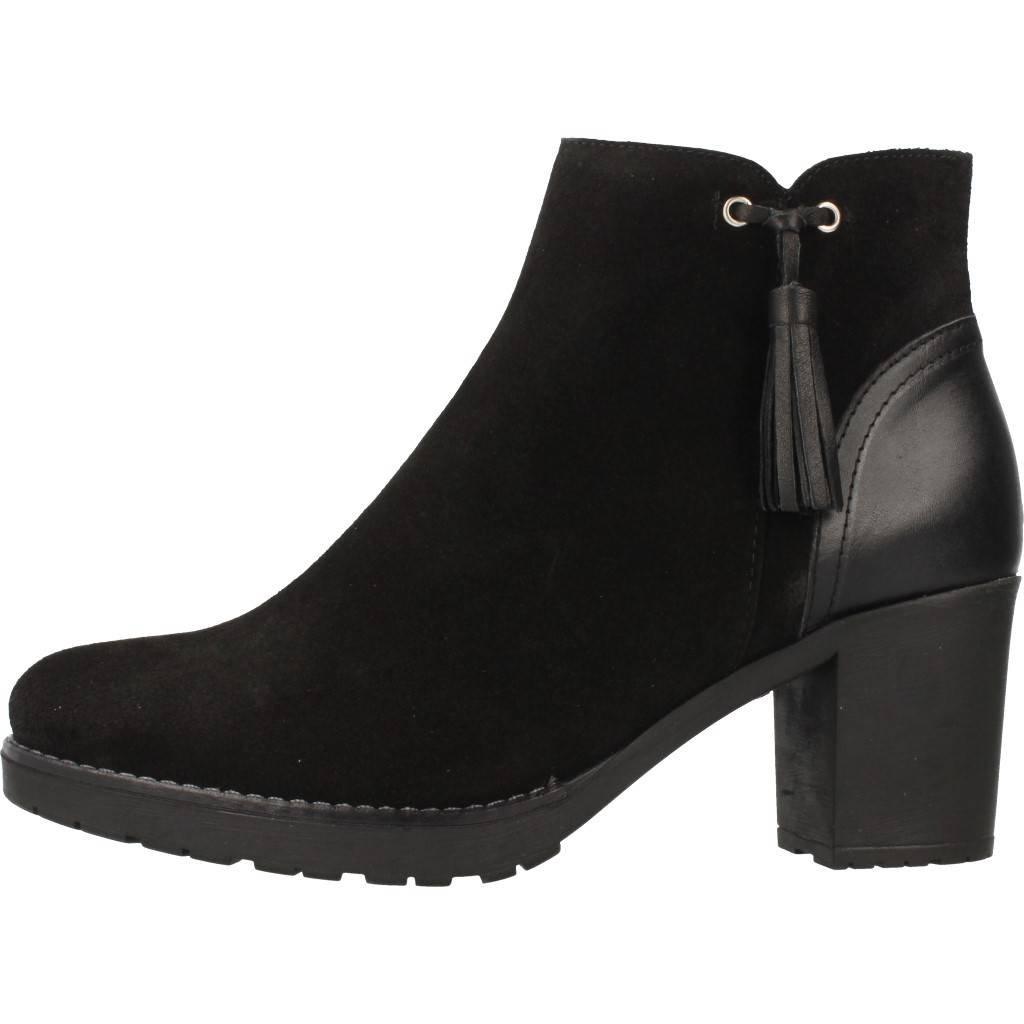 1fa0927a3c1 Vitti Love Womens Boots