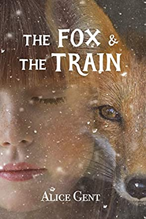 The Fox and the Train