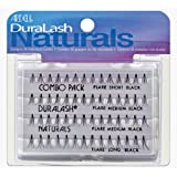 Ardell Duralash Naturals Eye Lashes