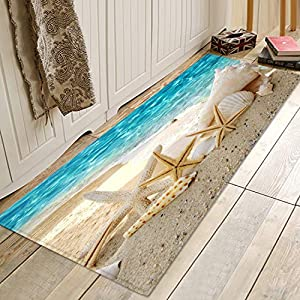 51jhR9SuCAL._SS300_ Starfish Area Rugs For Sale