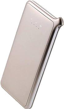 GlocalMe U2S 4G LTE High Speed Network Mobile Hotspot