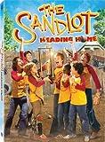 Buy The Sandlot: Heading Home
