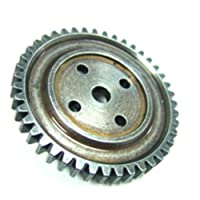 Redcat Racing MPO-017 Spur Gear, 43T