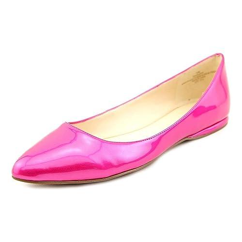 Nine West Speak Up Mujer Mocasines Zapatos Talla: Amazon.es: Zapatos y complementos