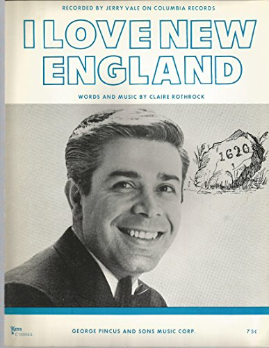 sheet-music-1967-i-love-new-england-jerry-vale-253