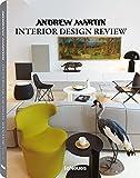Andrew Martin. Interior design review. Ediz. illustrata: ANDREW MARTIN - INTERIOR DESIGN REVIEW VOL 18