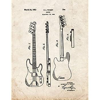 1959 Fender Precision B Wiring Diagram - free download wiring diagrams
