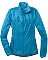 Brooks LSD Jacket IV