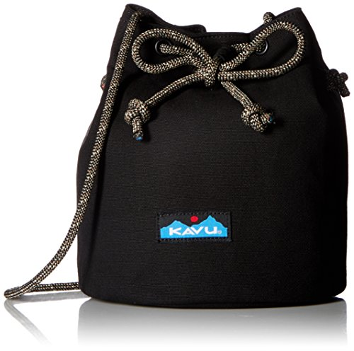 KAVU Bucket Bag Crossbody
