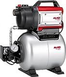 AL-KO-Hauswasserwerke-HW-3000-Classic