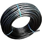 Eletroduto Flexivel Cardoso Dn 25 Ponta Azul 3/4 com 100m