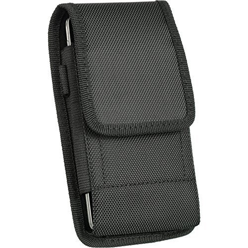 samsung galaxy s5 belt case - 3