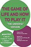 img - for The Game of Life and How to Play It: