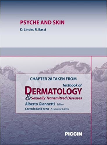 Dermatology | Site for downloading textbooks!