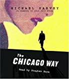img - for The Chicago Way book / textbook / text book