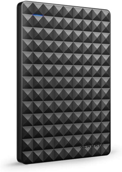 Usb3.0モバイルハードドライブ、2Tb、2.5インチ、大容量ストレージ、バックアップが簡単、高速伝送、すべての主要ブランドのコンピューターに適した、黒