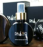 Cheap Damo Hair Loss Prevention and Regrowth Scalp Tonic