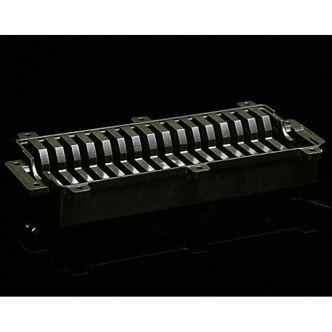 Turbocompresseur Kits de r/éparation pour Reconstituer Reconstruit Turbo chargeur NEUF pour T28/240/SX S13/S14/pour Tb25/Tb28/T2/T25/T28