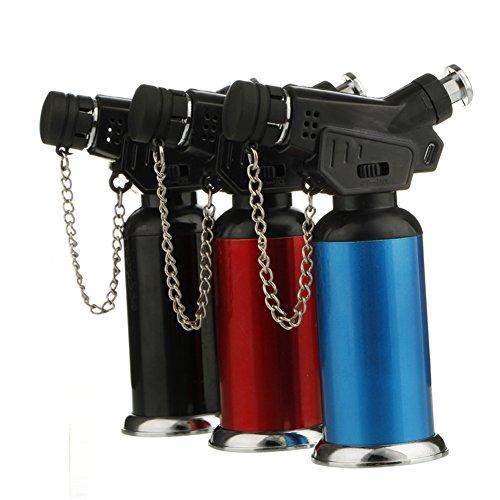mini torches - 5