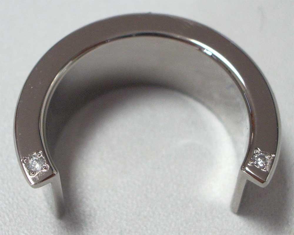 送料無料 フルートスピードEX B00F5OZIRQ プラチナダイヤモンド B00F5OZIRQ, リサイクルブティック エミ:b62be5ed --- svecha37.ru