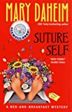 img - for Suture Self (Bed-and-Breakfast Mysteries) book / textbook / text book