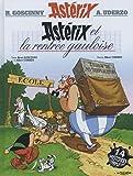 Asterix et la rentree gauloise: 14 histoires completes