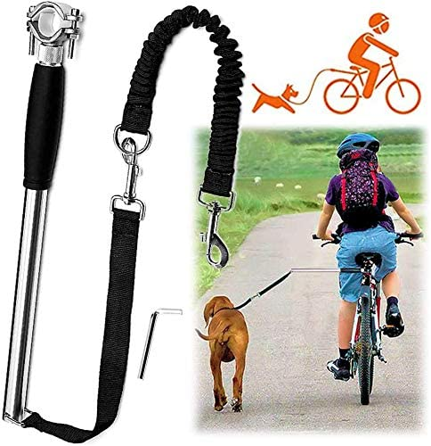 MWY-Dog-Hands-Free-Leashes,Dog-Bike-Leash