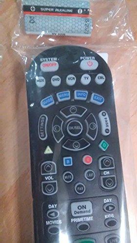 Time Warner Cable Remote Codes Ur5u 8780l Best 2017