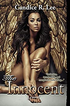 The Innocent: A Novel by [Lee, Candice Raquel]