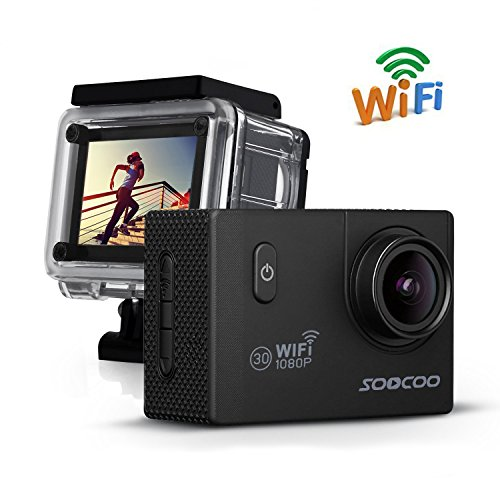 wifi-action-camera-soocoo-waterproof-action-camera-12mp-full-hd-1080p-20-lcd-screen-170-wide-angle-l