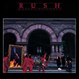 Moving Pictures - Rush