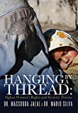 Hanging By a Thread