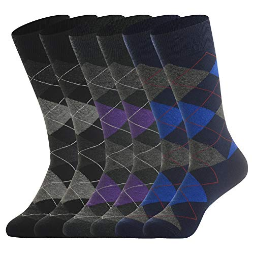 Very Soft wool socks