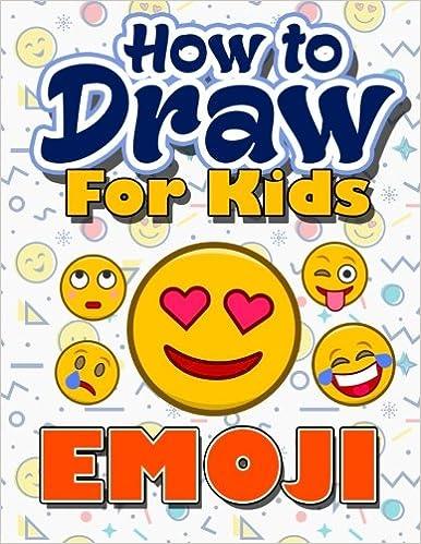 cute emoji drawings - Parfu kaptanband co