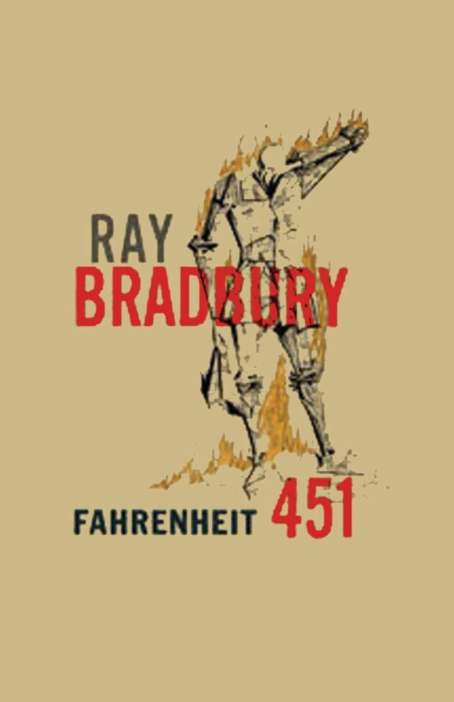 Fahrenheit 12 Ray Bradbury Bradbury, Ray, Sloan, Sam ...
