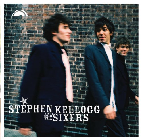 stephen-kellogg-and-the-sixers