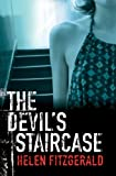 The Devil's Staircase, FitzGerald, Helen, 1846970458