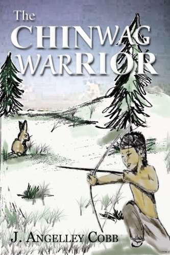 Download The Chinwag Warrior PDF
